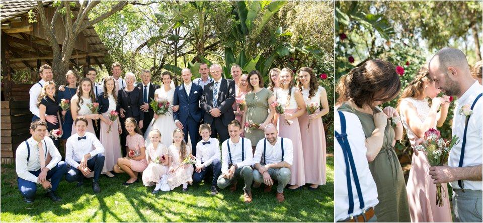 Wedding_0024