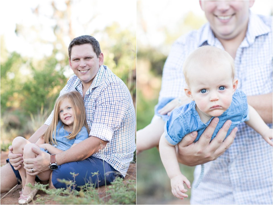 Family shoot_0006