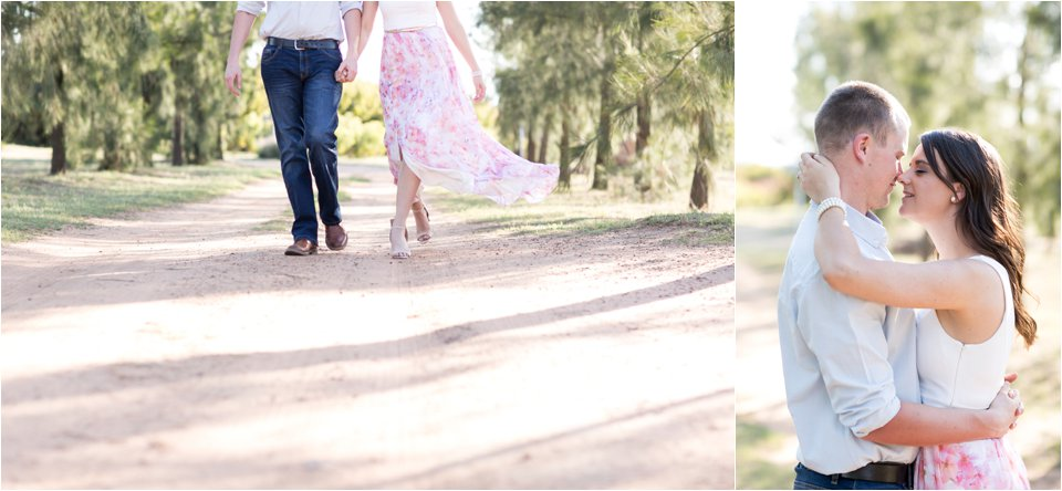 Harmonie Protea Engagement shoot_0001
