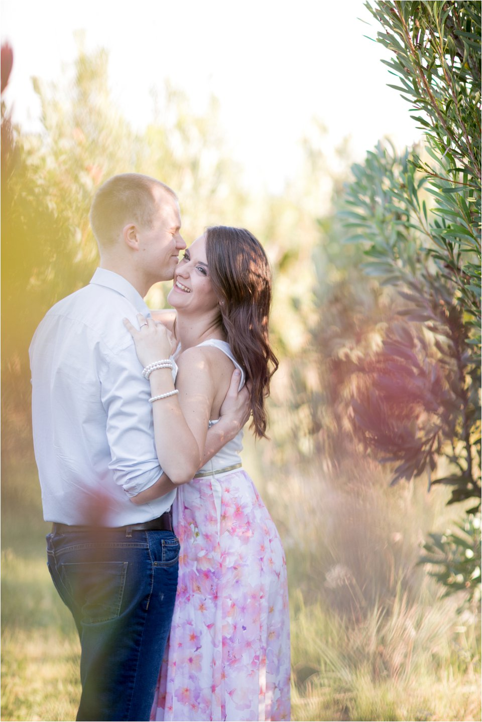 Harmonie Protea Engagement shoot_0010