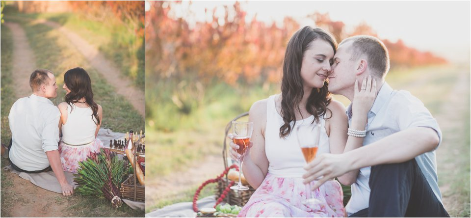 Harmonie Protea Engagement shoot_0016