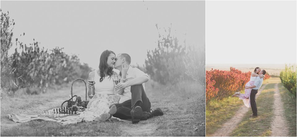 Harmonie Protea Engagement shoot_0018