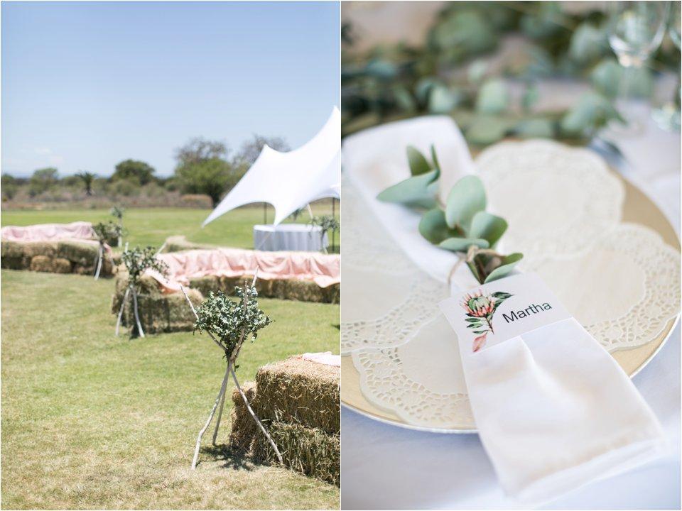 Marble Hall wedding_0001