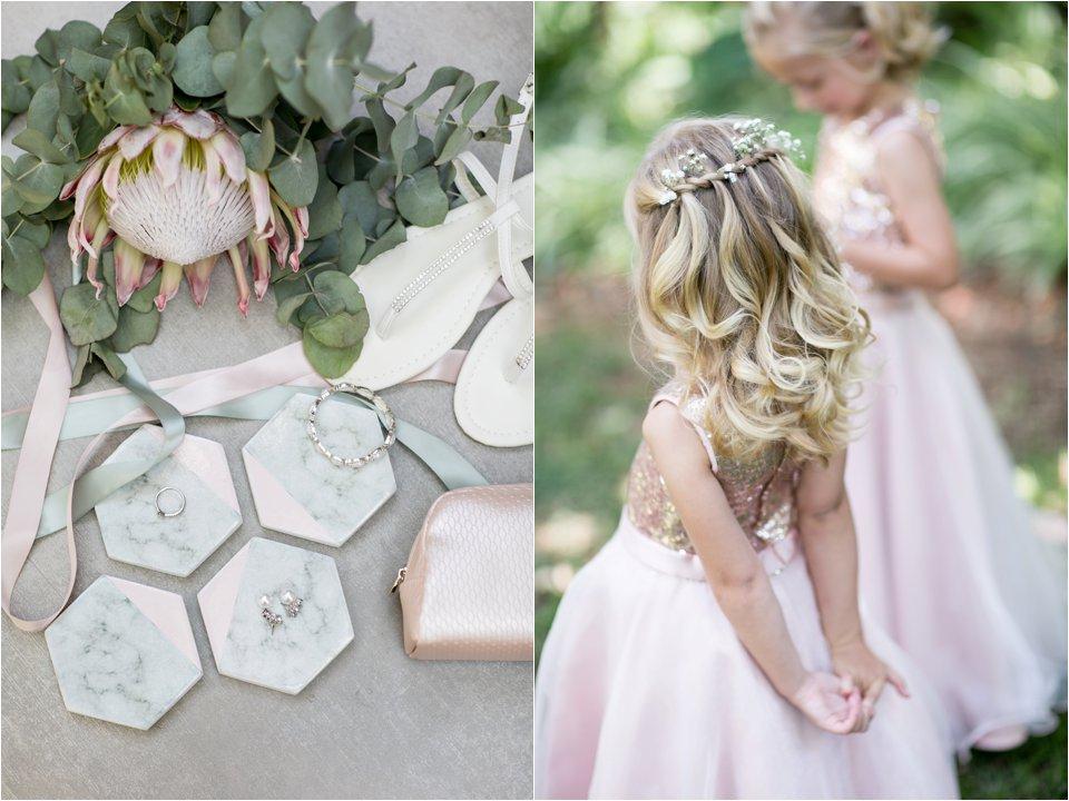Marble Hall wedding_0007