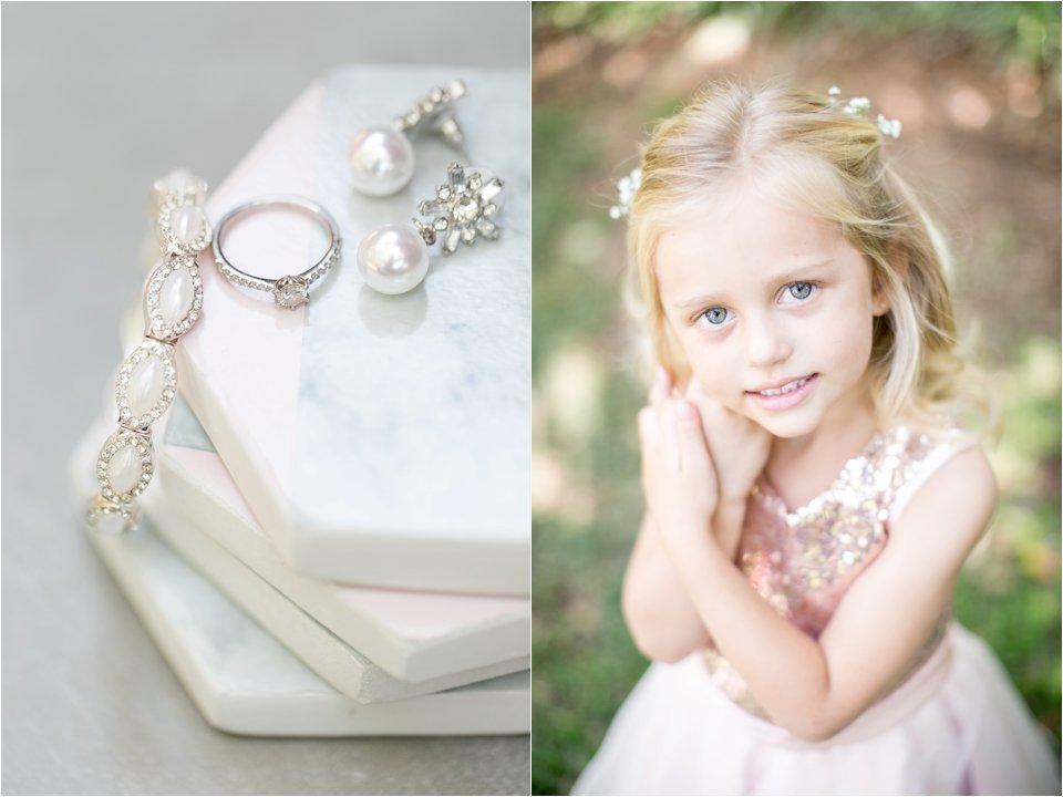 Marble Hall wedding_0008