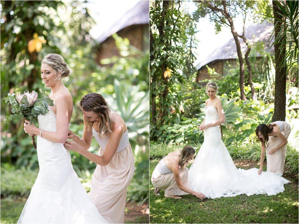 Marble Hall wedding_0010