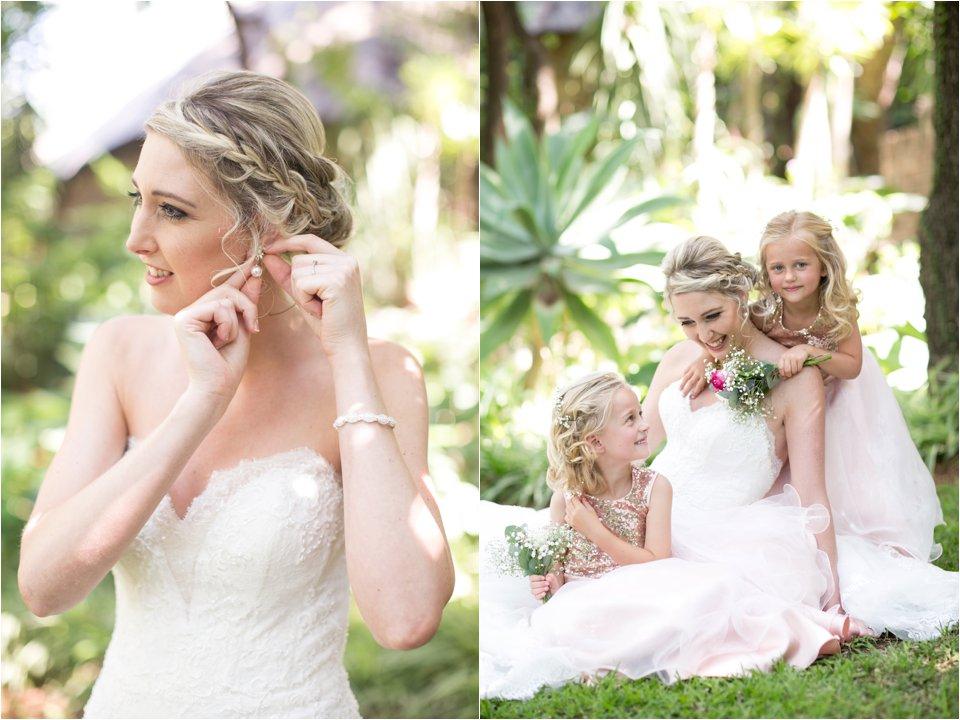 Marble Hall wedding_0012