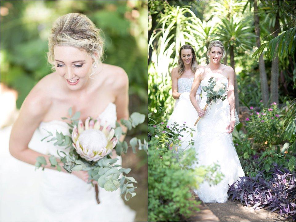Marble Hall wedding_0015