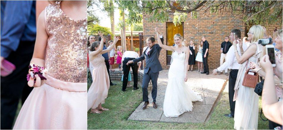 Marble Hall wedding_0020