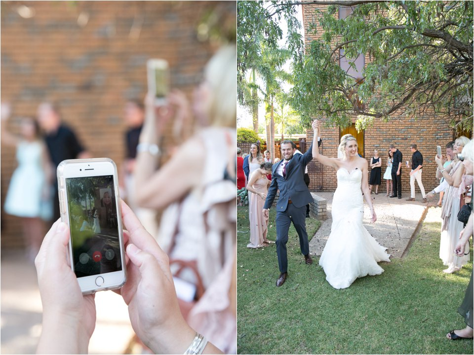 Marble Hall wedding_0021