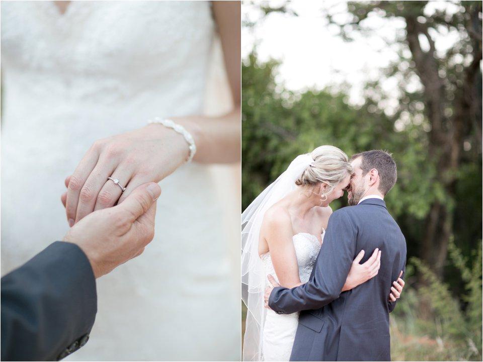 Marble Hall wedding_0026