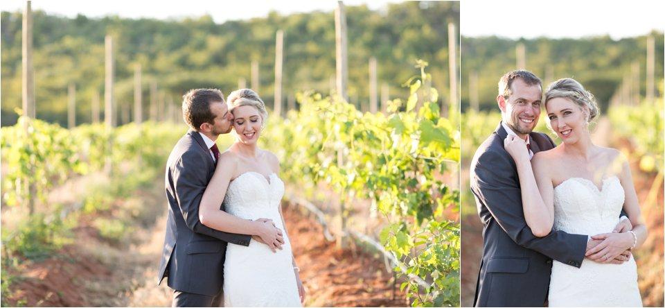 Marble Hall wedding_0029