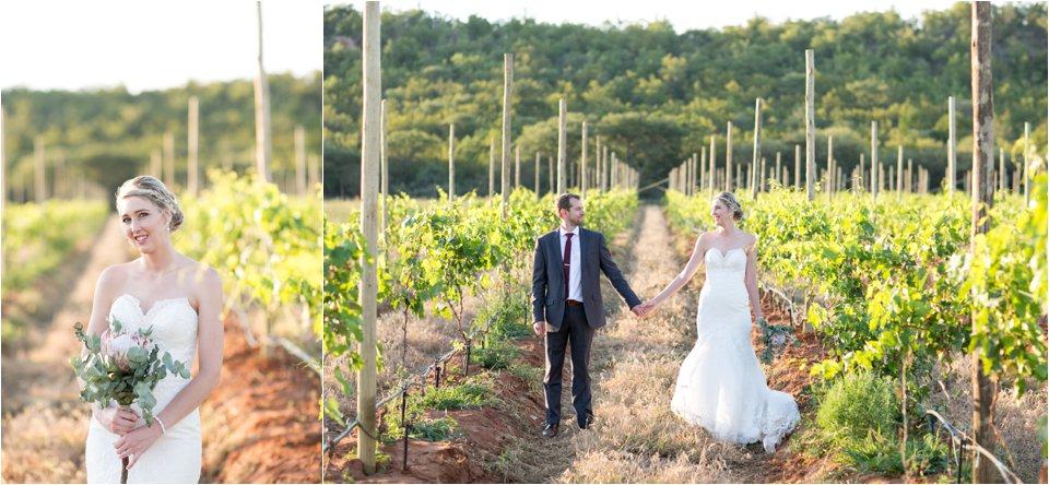 Marble Hall wedding_0030