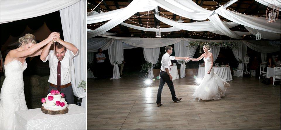 Marble Hall wedding_0039