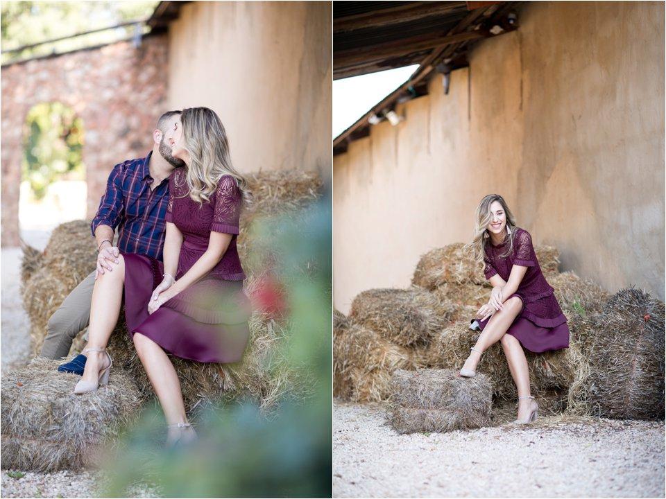 Oakfield-farm-wedding_0002