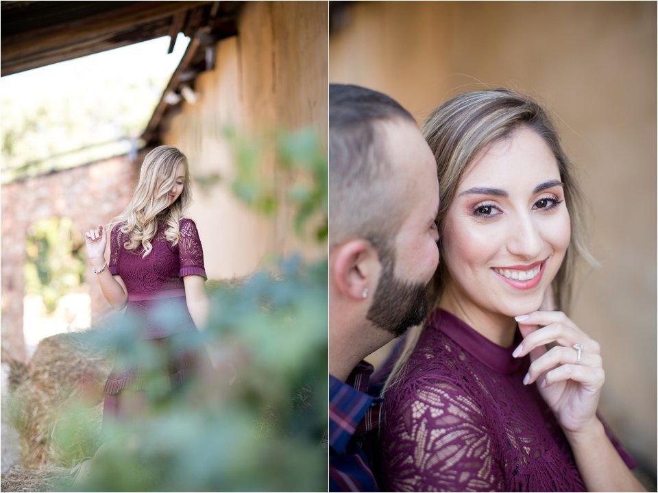Oakfield-farm-wedding_0005