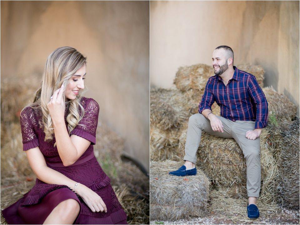 Oakfield-farm-wedding_0007