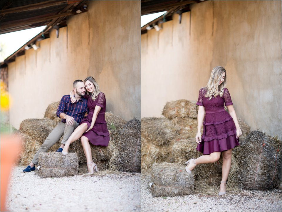 Oakfield-farm-wedding_0009