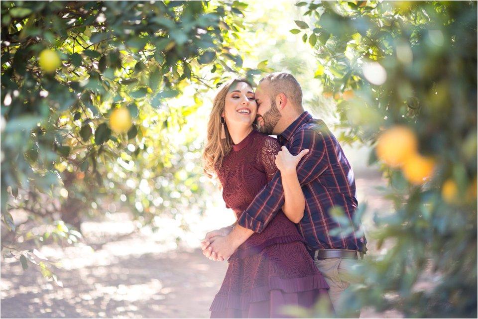 Oakfield-farm-wedding_0026