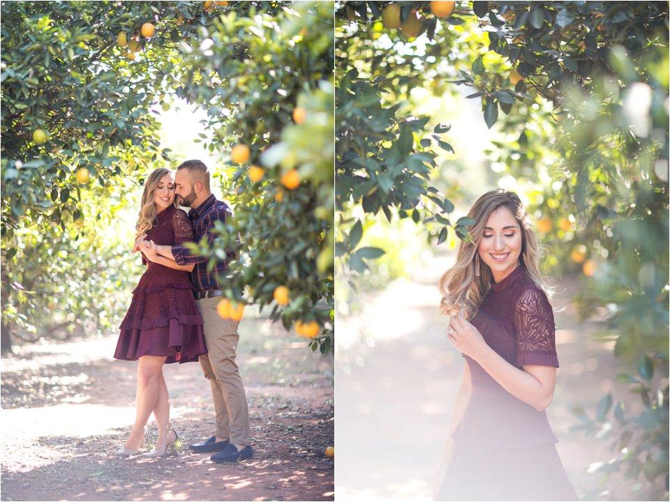 Oakfield-farm-wedding_0027