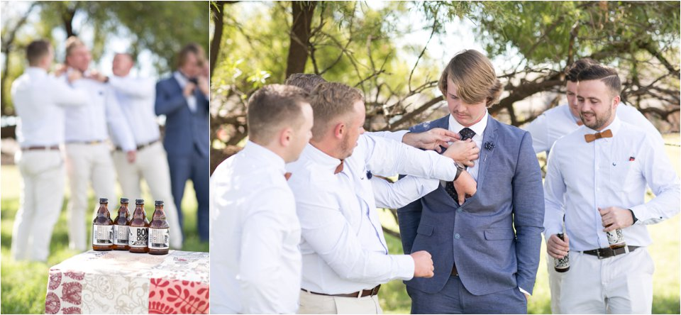 Uurpan-Sweizer-Reyneke-wedding_0006