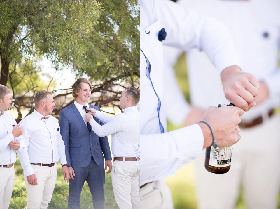 Uurpan-Sweizer-Reyneke-wedding_0007
