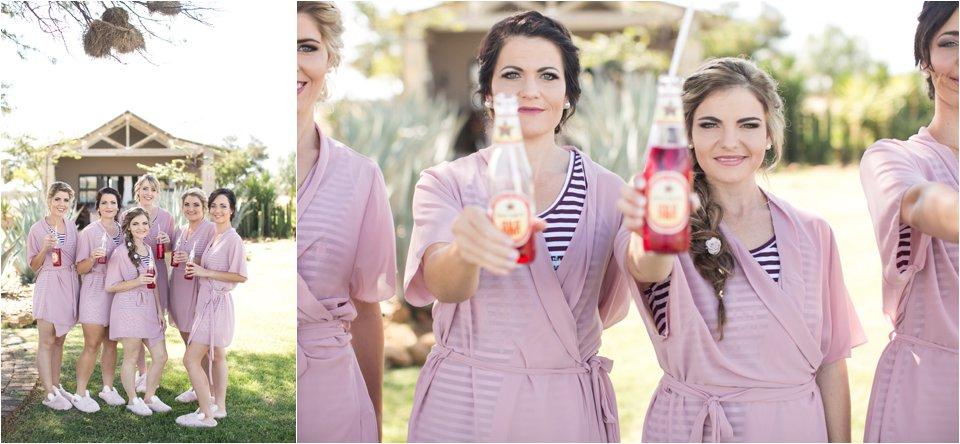 Uurpan-Sweizer-Reyneke-wedding_0012