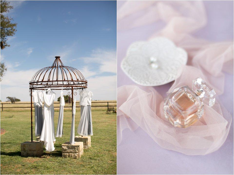 Uurpan-Sweizer-Reyneke-wedding_0013