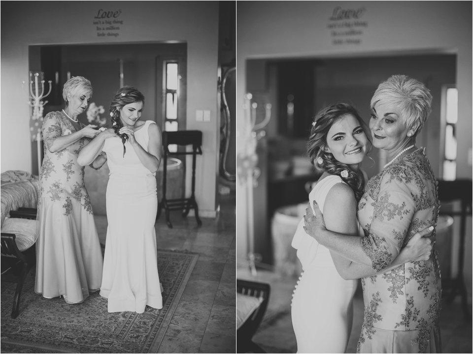 Uurpan-Sweizer-Reyneke-wedding_0014