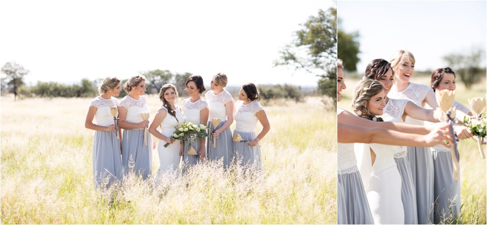 Uurpan-Sweizer-Reyneke-wedding_0015