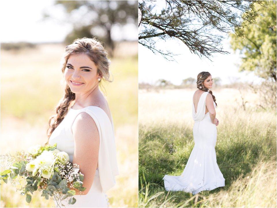 Uurpan-Sweizer-Reyneke-wedding_0017