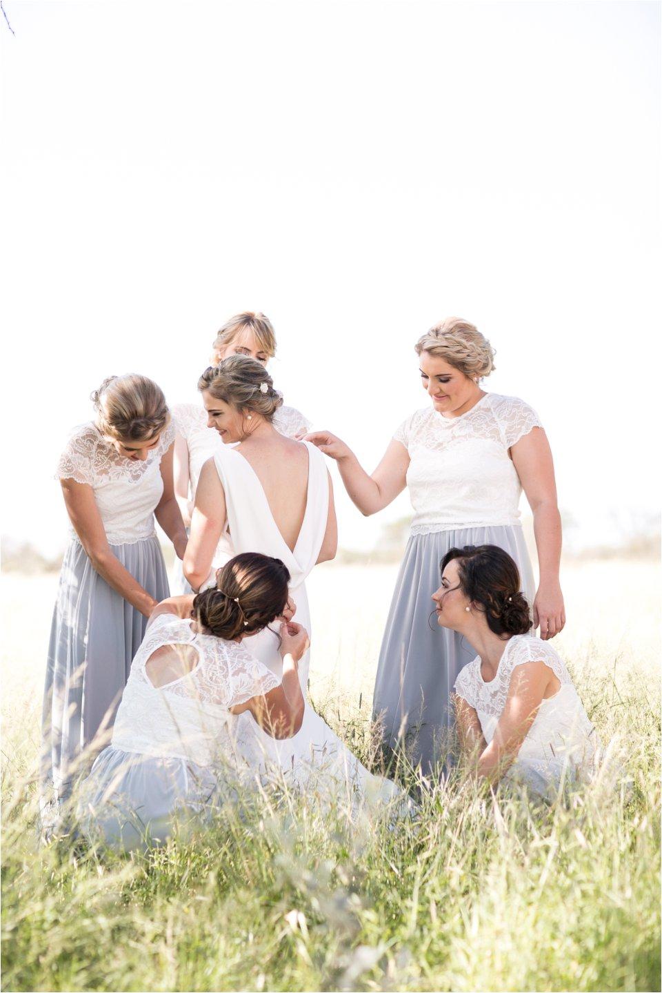 Uurpan-Sweizer-Reyneke-wedding_0018