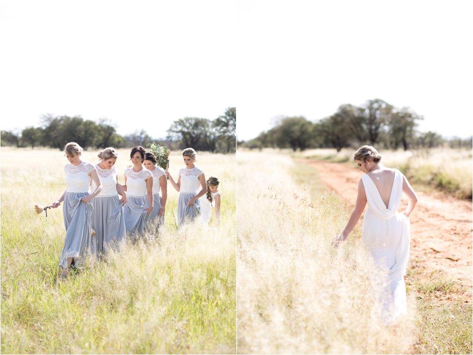 Uurpan-Sweizer-Reyneke-wedding_0020