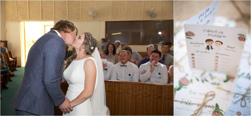 Uurpan-Sweizer-Reyneke-wedding_0024