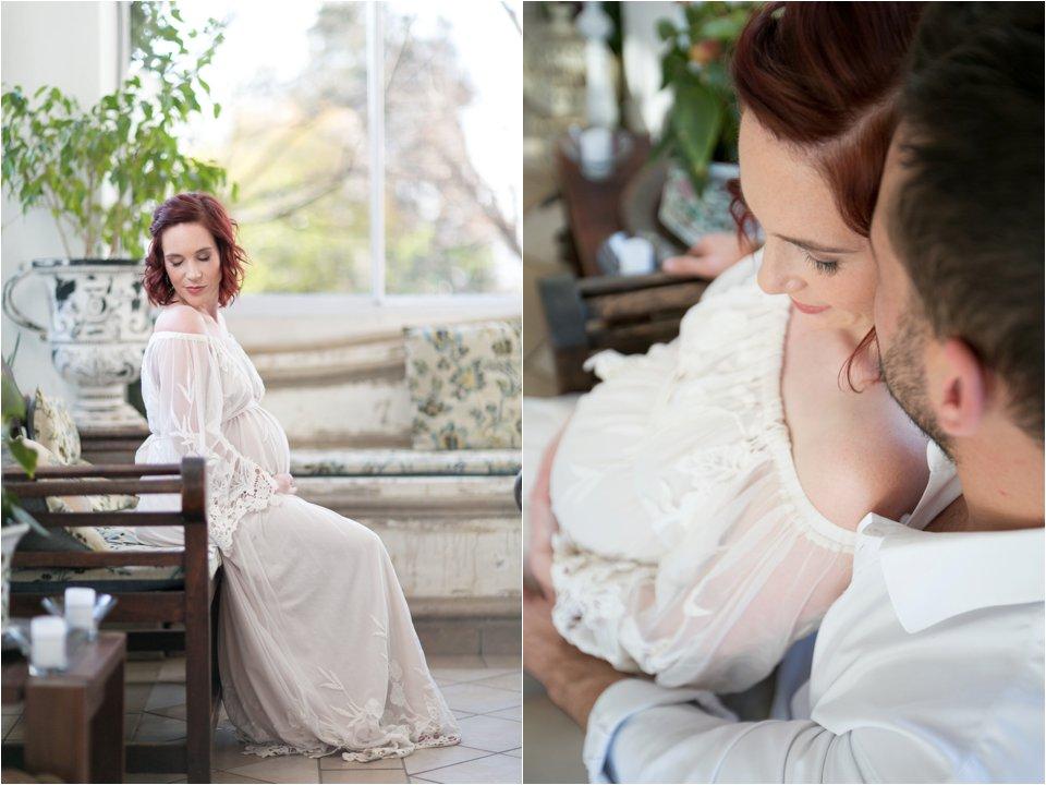 Maternity shoot_0004