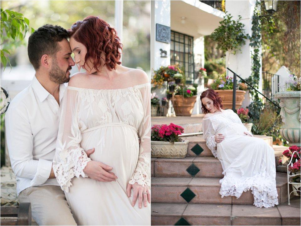 Maternity shoot_0006