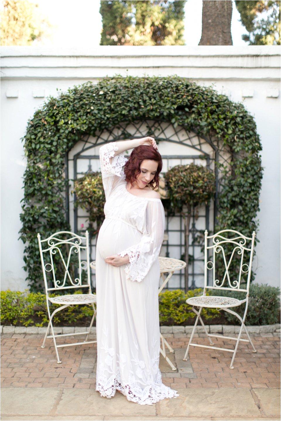 Maternity shoot_0010