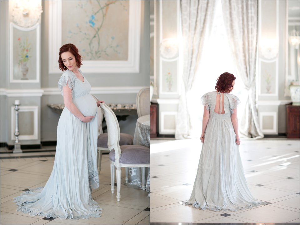 Maternity shoot_0015