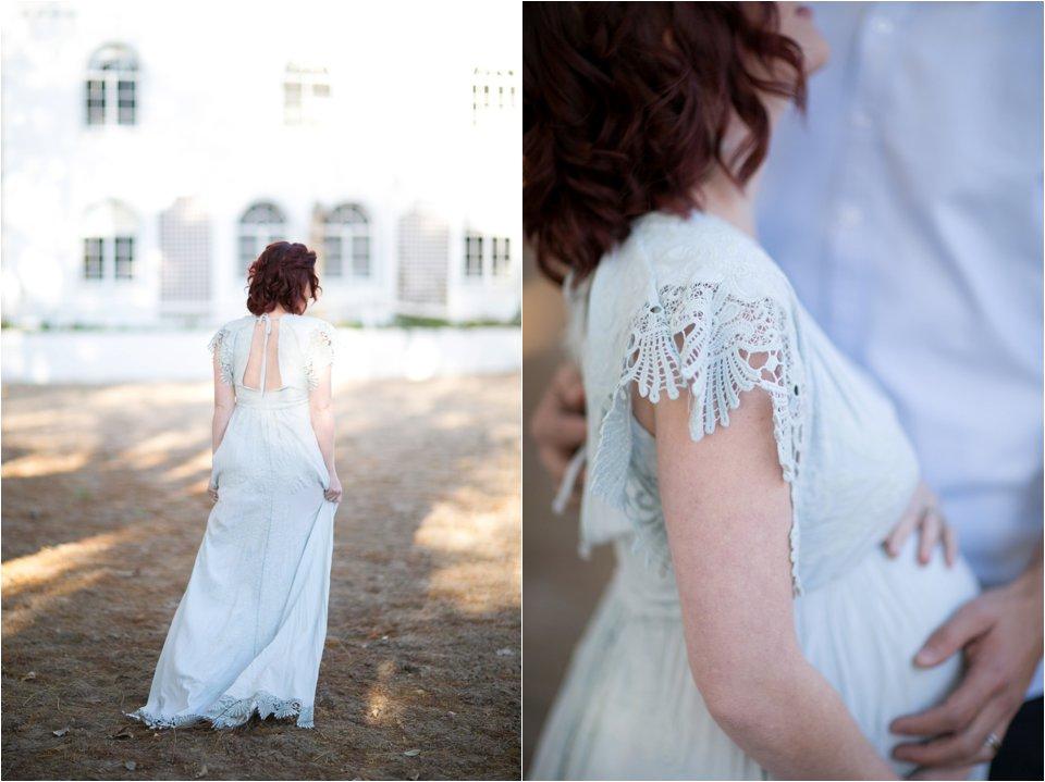 Maternity shoot_0022