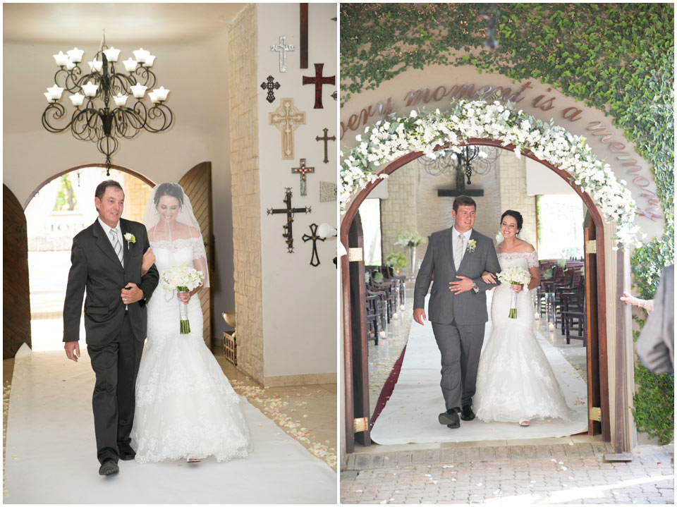 Henno-en-Mia-Wedding-Memoire_0036