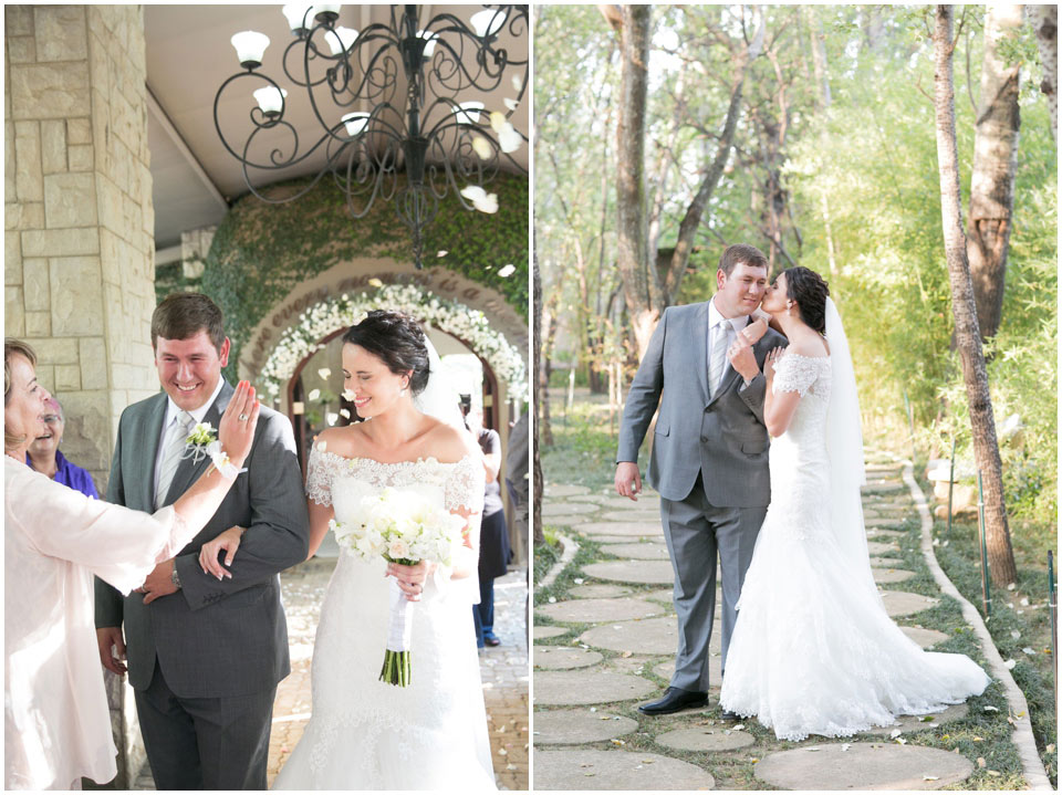 Henno-en-Mia-Wedding-Memoire_0037