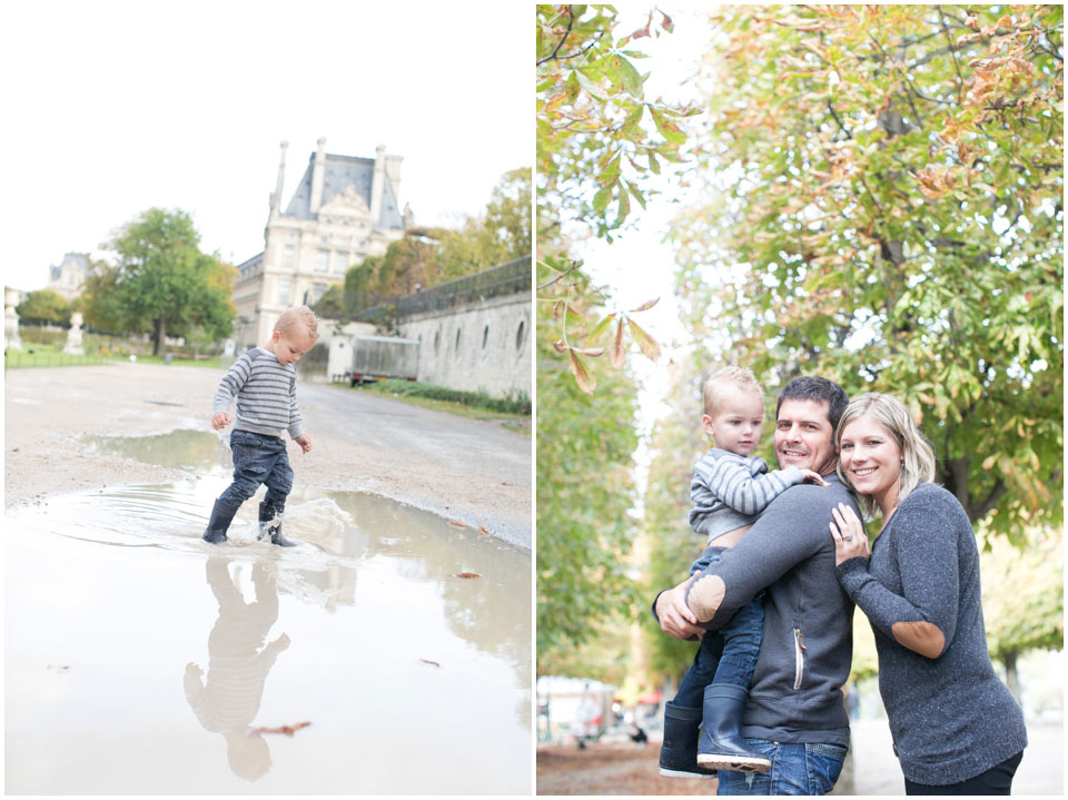 Steyn-Family-shoot-in-France-Paris_0078
