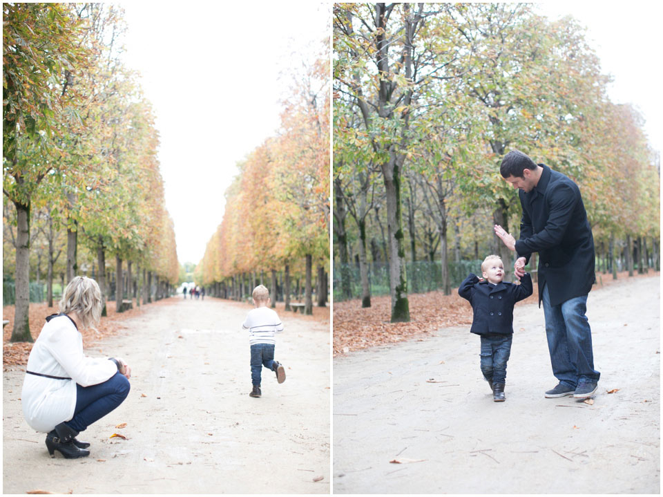 Steyn-Family-shoot-in-France-Paris_0087