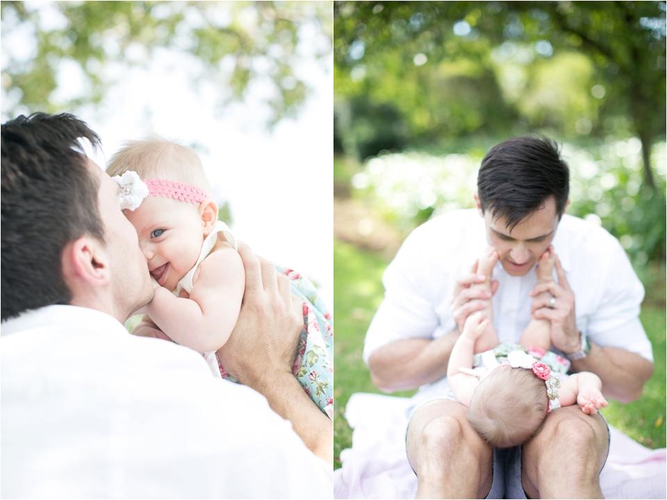 Glen-Spyron family shoot_0005