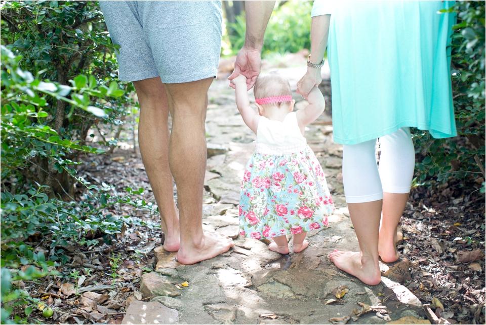 Glen-Spyron family shoot_0006