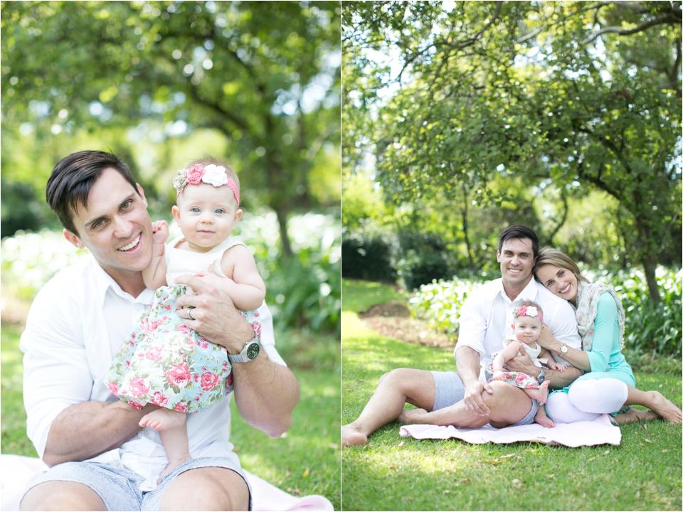 Glen-Spyron family shoot_0007