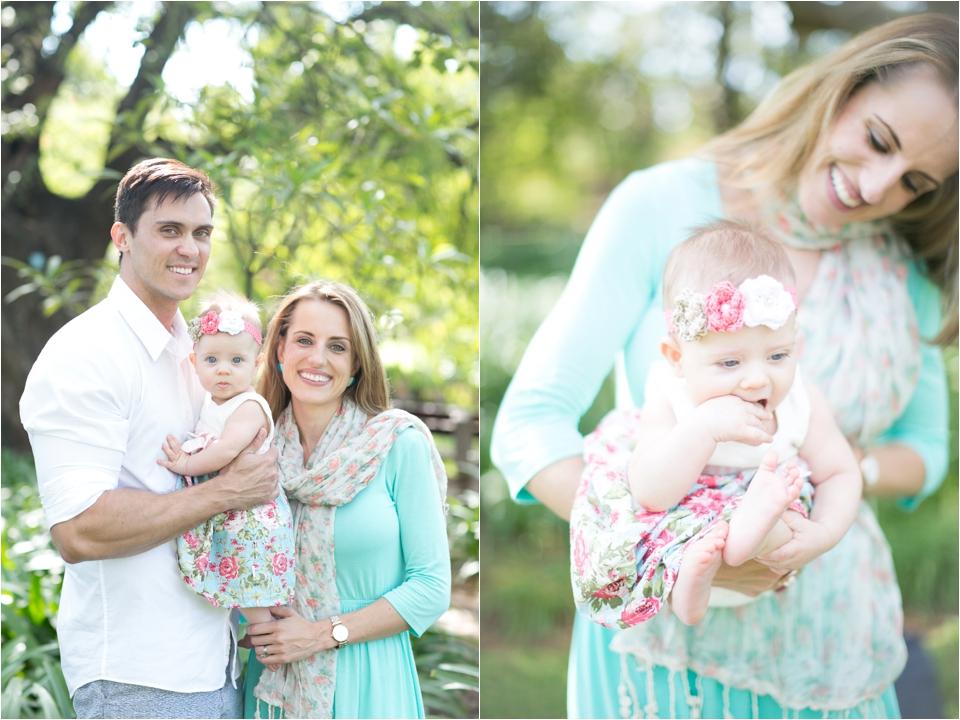 Glen-Spyron family shoot_0011