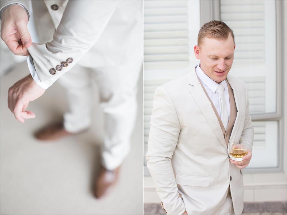 white light wedding_003