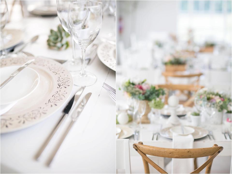 white light wedding_0034