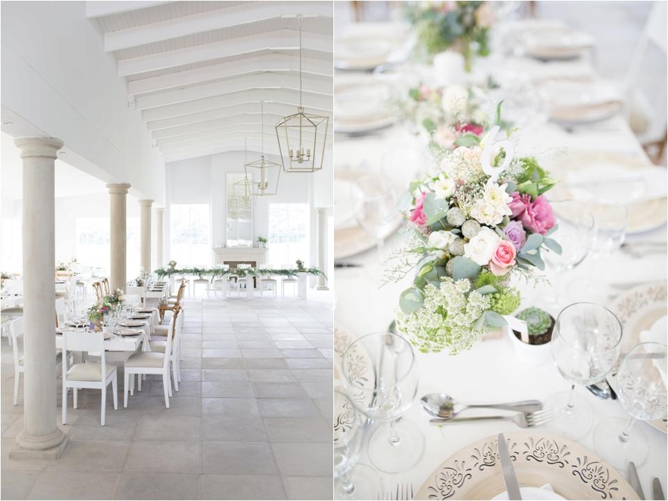 white light wedding_004